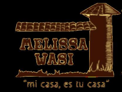Melissa Wasi