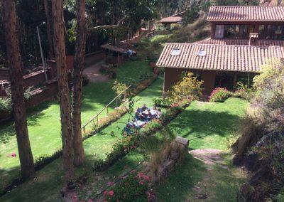 Vista_desde_bungalow